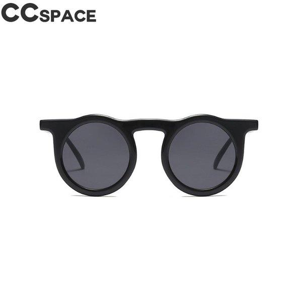 C1 Siyah