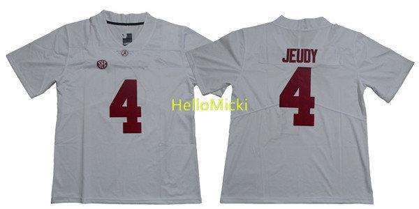 4 جيري جودي