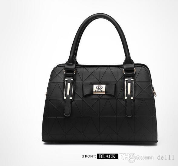 Европа 2018 роскошные женские сумки сумки Известные дизайнерские сумки Женская сумка Модная сумка женская сумка для магазина рюкзак быть в моде