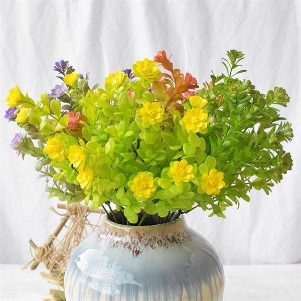 Compre Arreglo Floral De La Boda Del Hogar De La Lavanda De