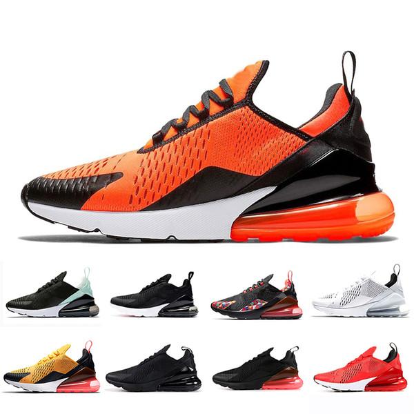 Geschäft Nike Air Max 270 Per Männer Großhandel