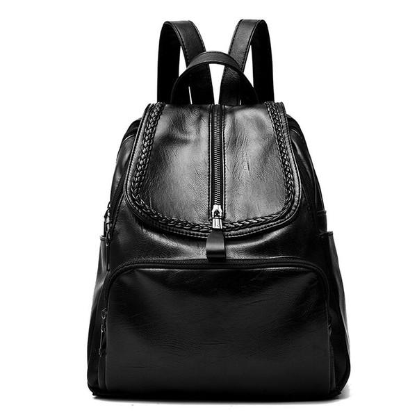 2019 High Quality Designer handbag hot top brand backpack handbag designer backpack high quality fashion backpack bags outdoor bags aw372018
