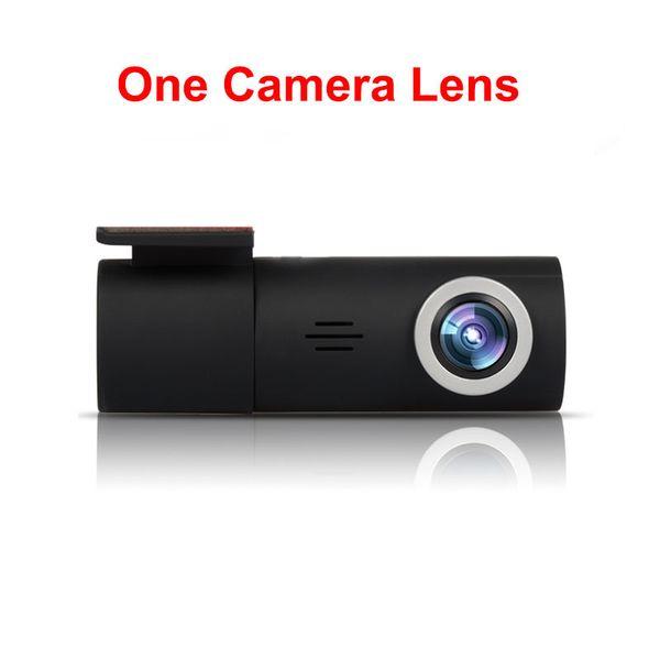 No Rear Lens China 32G
