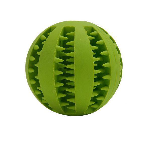 green-Large
