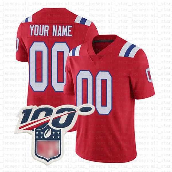 100th +Custom (aiguozhe)