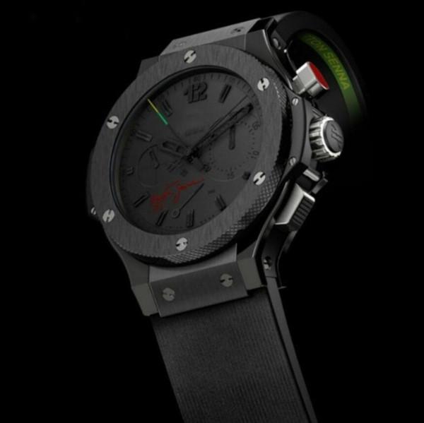 top popular montre de luxe luxury Mens Watches Hot sale A2813 Mechanical Automatic Movement Men Watch Fashion Male Watches Sports Wristwatch 2021