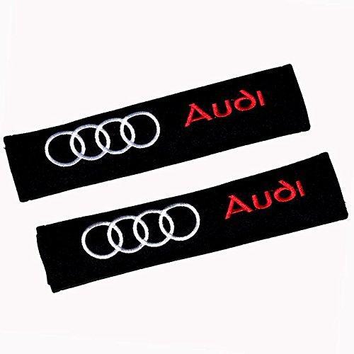 pour Audi