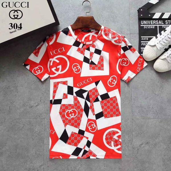 Los hombres de moda extendieron la camiseta de algodón palangre camisetas de hip hop camisetas justin bieber swag harajuku rock camiseta homme streetwear camiseta