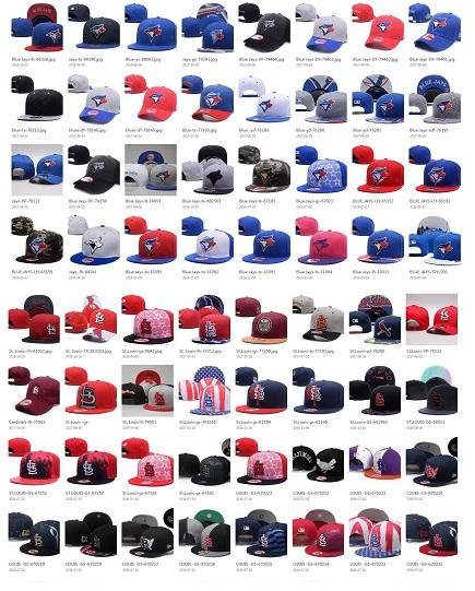 best selling 2019 New Men Baseball Caps Dad Gifts Women Snapback Caps Fashion Sports Hats ,The Best Baseball Caps You Can Buy In 2019, New Letter Cap