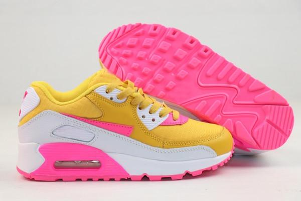 Women Shoes 038