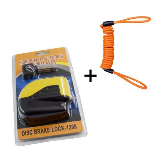 Yellow rope China