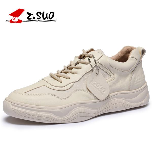 Avec Box 2019 Hommes et Femmes Chaussures De Course Sésame Beluga 2.0 Crème Blanc Static Zebra Static Marque Designer Baskets Taille US5-13