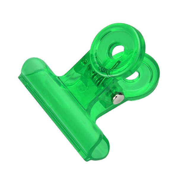 Green(Plastic)