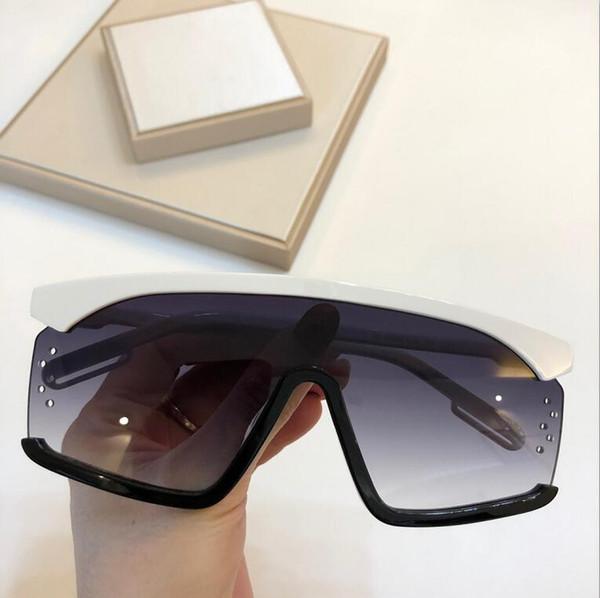 Luxo-designer de óculos de sol para homens óculos de sol para as mulheres homens óculos de sol das mulheres dos homens óculos de grife mens óculos de sol oculos de 3088