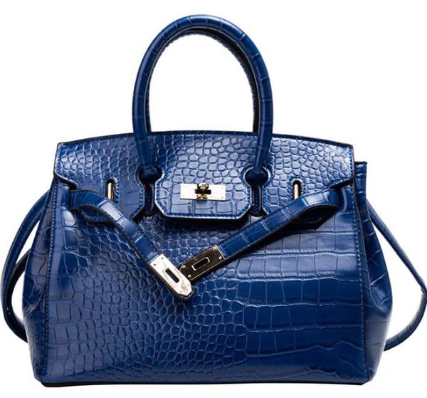 Национальная горячая продажа мода Женщины сумки высокое качество сумка Сумка Сумка