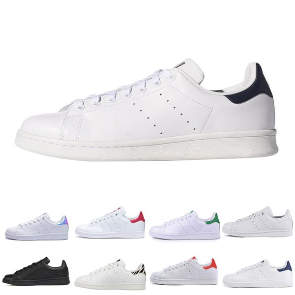 nouvelle chaussures adidas