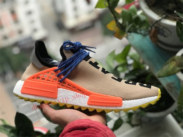 scarpe-5010