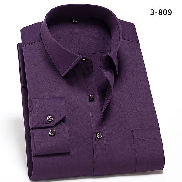 3-809 Purple