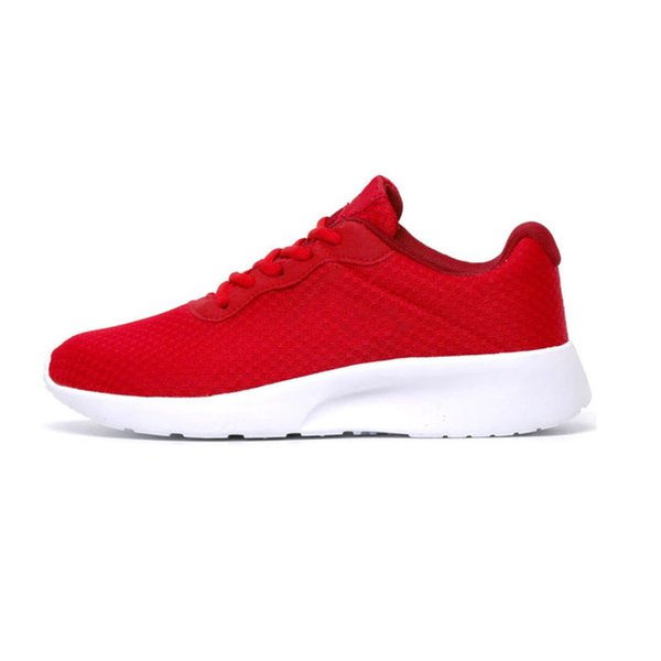 3.0 red with white