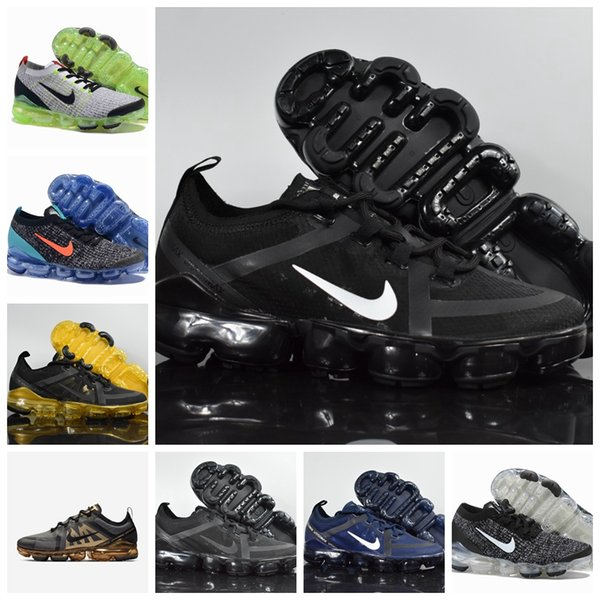 best selling 2019 Hot TN Sale Flynit 3.0 V3 Men Women Boys and Girls Running Sports Shoes Sneakerl shoes EUR36-45