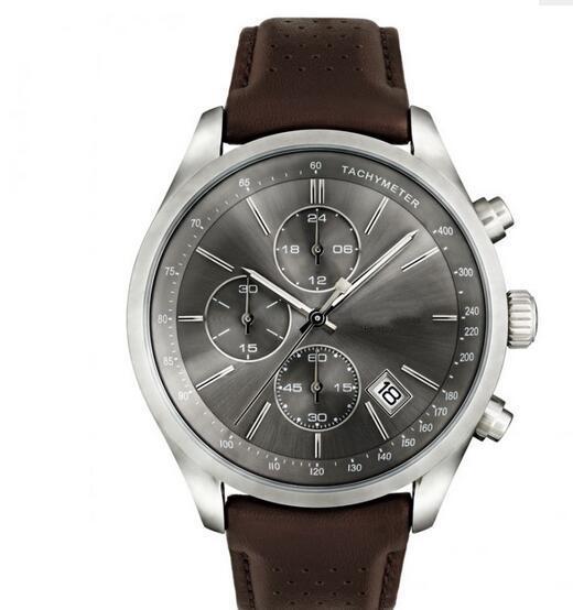 Мужские часы-хронограф Гран-при 2019 года 1513476