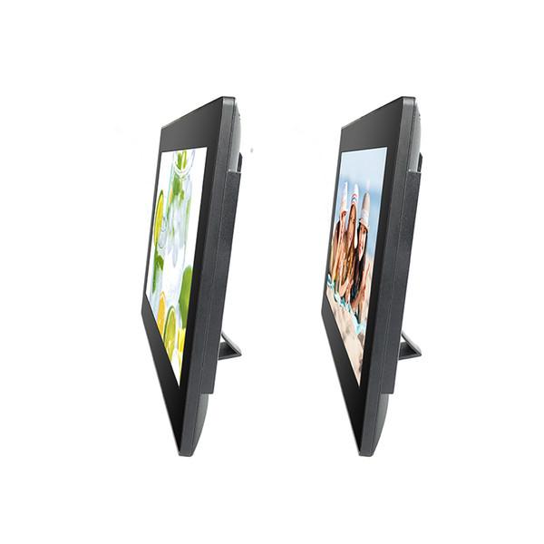 Hot FHD écran tactile large 14 pouces ips lcd panneau tablet pc avec android 5.1 7.1