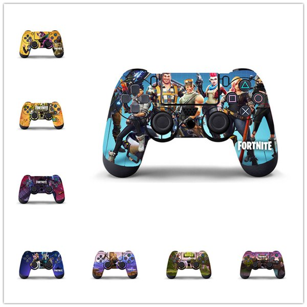 Ps4 Controller Decals Coupons, Promo Codes & Deals 2019