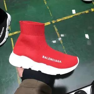 best selling 2019 popular socks shoes men's shoes women's stretch knit socks upper sports couple casual old shoes mm1