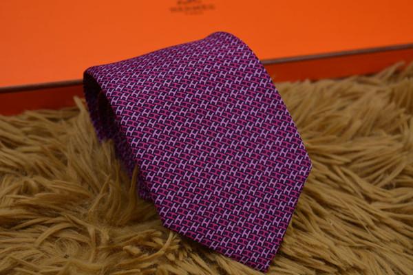 Business casual da uomo cravatta moda matrimonio collo cravatte casual sottile cravatta stretta freccia cravatta da uomo casual partito
