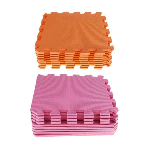 Pink+Orange