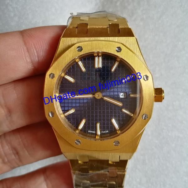 Reloj de lujo de 2 pines royal oak women 33mm Reloj de cuarzo tick movement lady watch N2122 relojes de batería de acero inoxidable 102688 Y2
