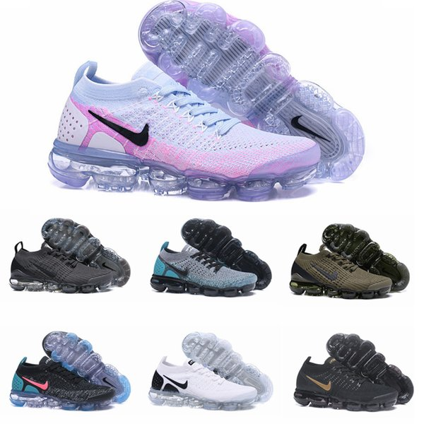 Best Shoes on | Sneakers | Zapatos, Zapatos nike mujer y