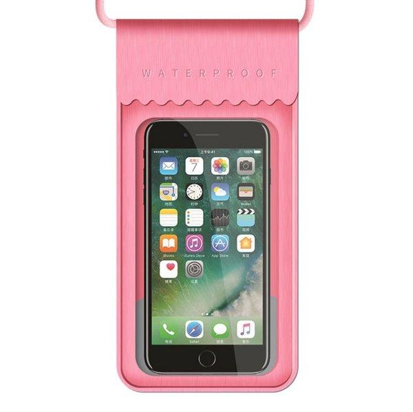 Pink Size: L
