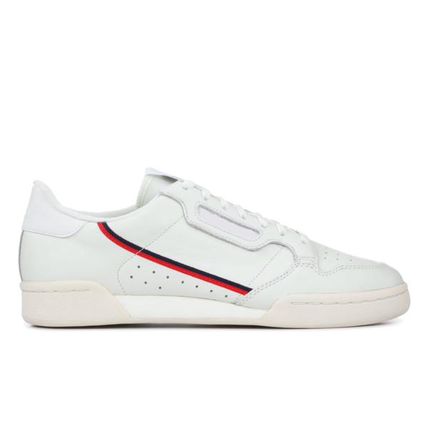 Powerphase Calabasas Continental Casual Shoes Core Negro Blanco Claro Rosa Semi-Frozen Amarillo Gris Mujeres Hombres Entrenador Zapatillas de deporte 36-45 d2