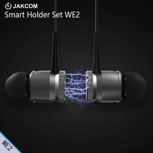 JAKCOM WE2 Wearable Wireless Earphone Hot Sale in Headphones Earphones as american football gifts joma realistic silicone mask