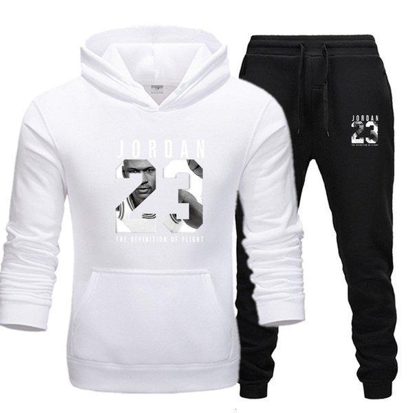 Branco e preto 122-123