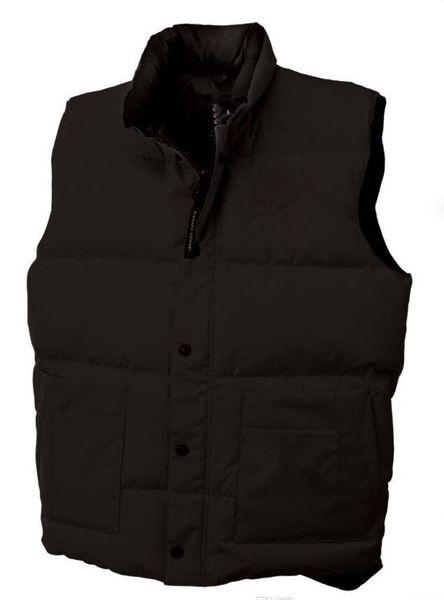 NOVO 2019 Top ganso inverno para baixo com capuz jaqueta de camuflagem padrão China Canada mens mulheres quente para baixo casaco jaqueta ao ar livre