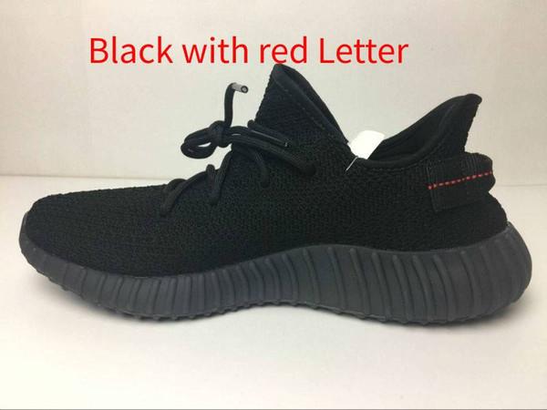negro con letra roja v2