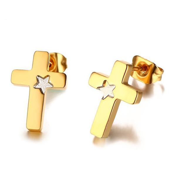 cor de ouro
