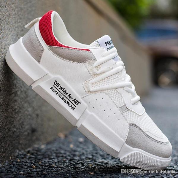 Мужские воздушные кроссовки 2018 цвет новый стиль мужчины спортивная обувь кроссовки спортивные кроссовки обувная обувь кроссовки бесплатная доставка