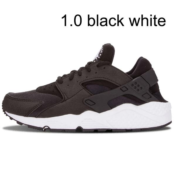 1,0 черный белый