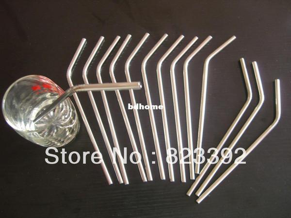 Küçük çaplı paslanmaz çelik boru 6X0.3 ile ücretsiz nakliye 10pieces Paslanmaz çelik hasır