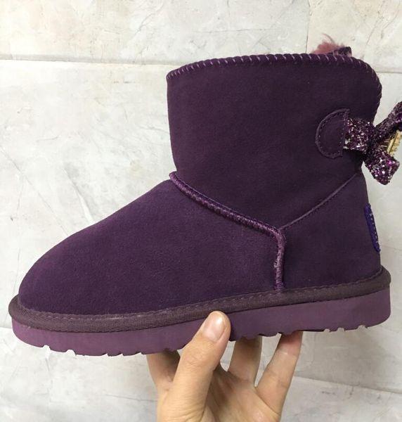 púrpura 1 de proa