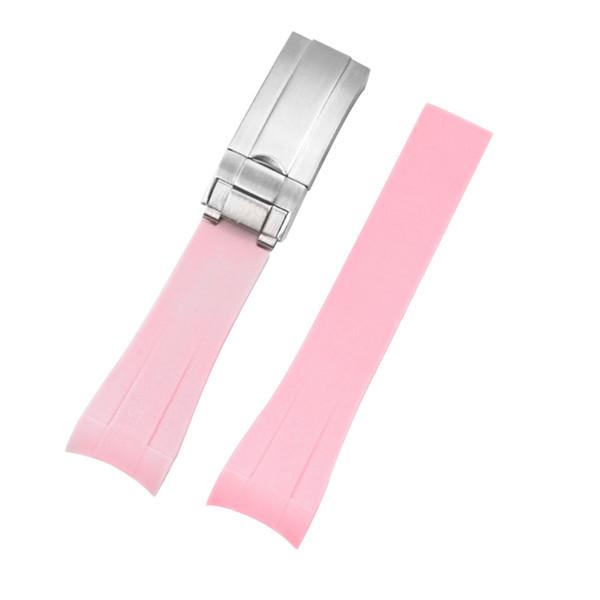 핑크색 20mm