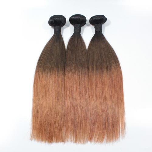 1В/4/30 ломбер волос