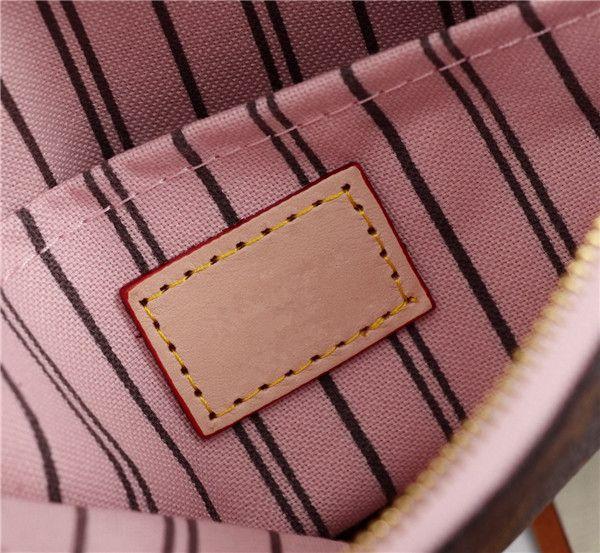 편지 + 핑크