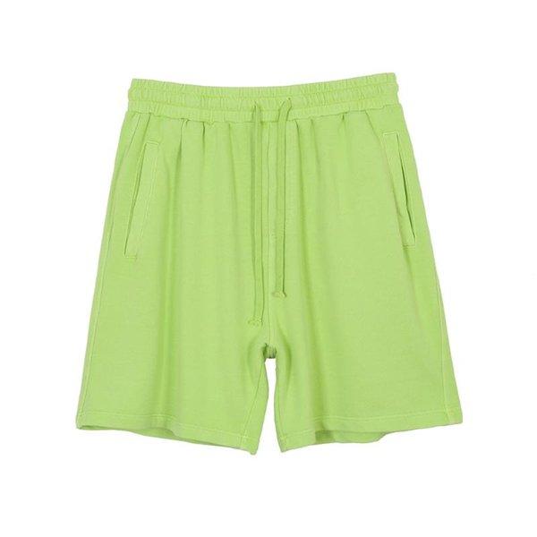 Verde lavado