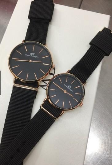 Home> Watches> Wristwatches> Product detail Man Wristwatches and Woman watches High Quality Luxury Fashion Quartz Watches Blue Strap 36 an