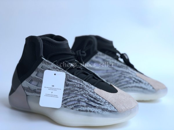 adidas Shoes | Replica Yeezy Boost 350 V2 Zebra | Poshmark