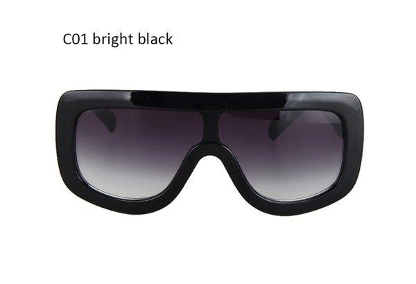 bright black AX200